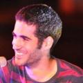 Elad Levy